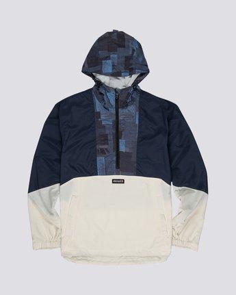 Primo Tokyo Alder Tokyo Pop - Jacket for Men  S1JKB5ELP0