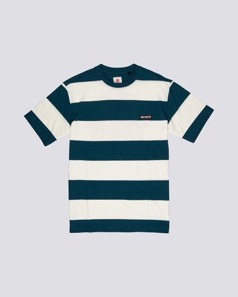 Tokyo Flag - Short Sleeve Top for Men  S1KTA1ELP0