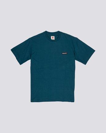 Primo Tokyo  - Knit Top for Men  S1KTA2ELP0