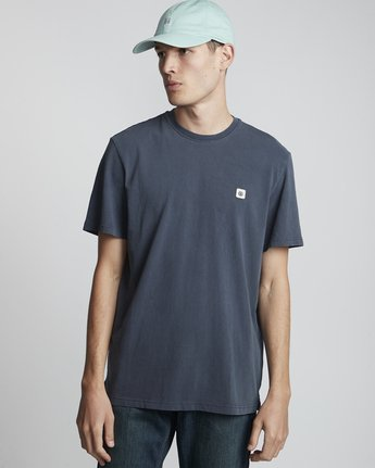 Sunny - Short Sleeve Top for Men  S1KTA5ELP0