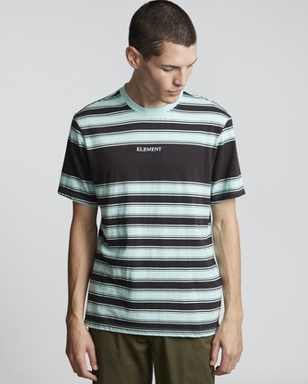 Orel - Short Sleeve Top for Men  S1KTA8ELP0