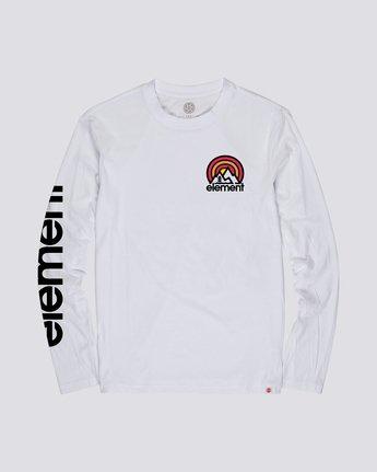 Sonata - Long Sleeve T-Shirt for Men  S1LSC4ELP0
