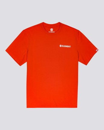 Blazin Chest - Short Sleeve T-Shirt for Men  S1SSA1ELP0