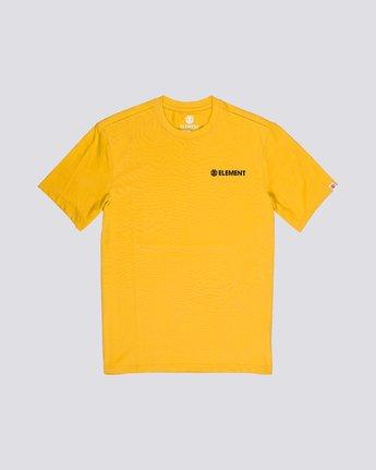 Blazin Chest - Short Sleeve T-Shirt for Men  S1SSA1ELP0