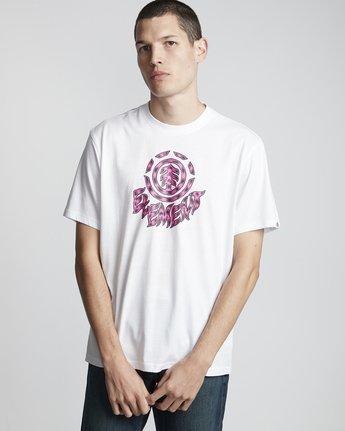 Remus - Short Sleeve T-Shirt for Men  S1SSA3ELP0
