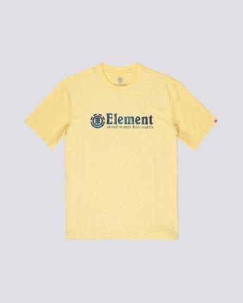 Boro - Short Sleeve T-Shirt for Men  S1SSA6ELP0