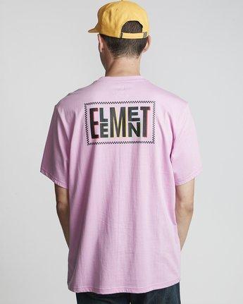 Tosca - Short Sleeve T-Shirt for Men  S1SSA9ELP0