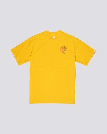 Frisco - Short Sleeve T-Shirt for Men  S1SSB7ELP0