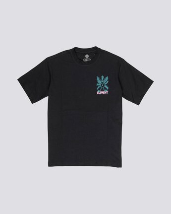 Tetsunori Tawaraya Six Eyes Sheep - Short Sleeve T-Shirt for Men  S1SSE4ELP0