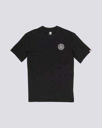 No Pain No Gain Cuisine - Organic Cotton Short Sleeve T-Shirt for Men  S1SSE6ELP0