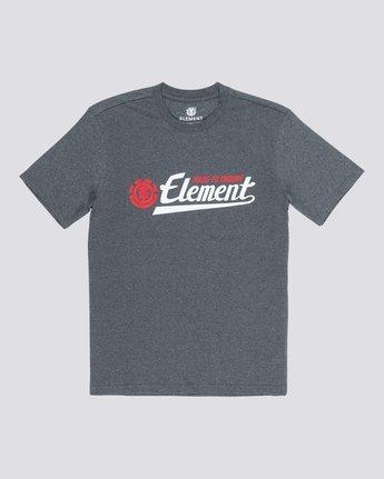 Signature - T-Shirt for Men  S1SSI7ELP0