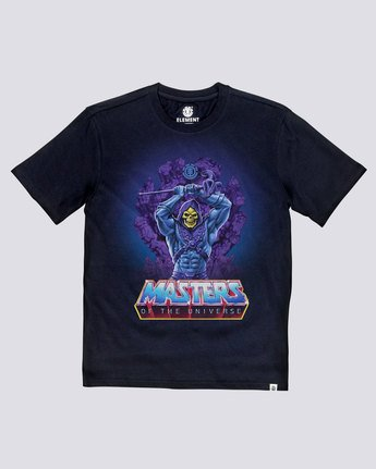 Masters Of The Universe Skeletor - T-Shirt for Men  S1SSJ2ELP0
