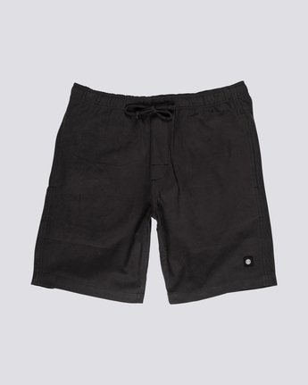 "Vacation 19"" - Shorts for Men  S1WKA5ELP0"