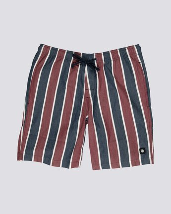 "Chillin' 19"" - Shorts for Men  S1WKA6ELP0"