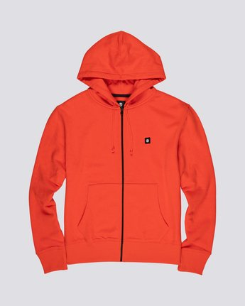92 - Zip-Up Hoodie for Men  S1ZHA4ELP0