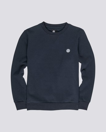 Cornell Classic - Sweatshirt for Boys  S2CRA1ELP0