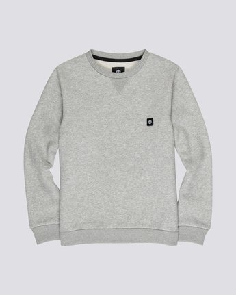 92 - Sweatshirt for Boys  S2CRA2ELP0
