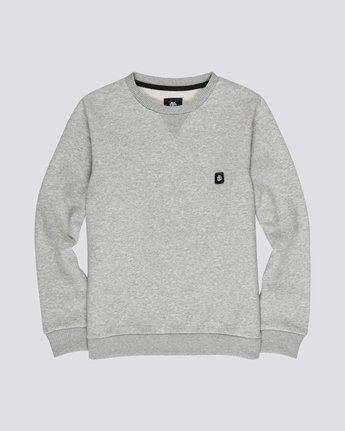 92 - Sweatshirt for Boys  S2CRA2ELP0