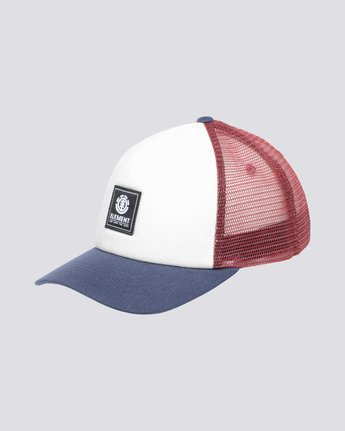 Icon - Mesh Cap for Boys  S2CTA1ELP0