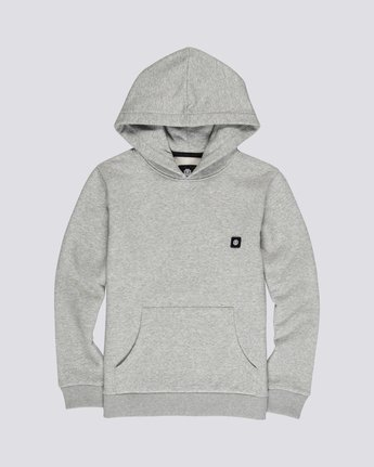 92 - Sweatshirt for Boys  S2HOA2ELP0