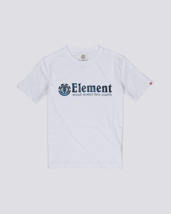 Boro - Short Sleeve T-Shirt for Boys  S2SSA7ELP0