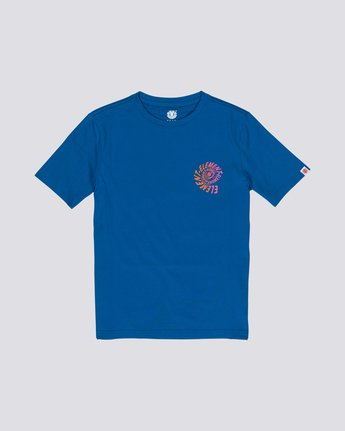 Frisco - Short Sleeve T-Shirt for Boys  S2SSB8ELP0