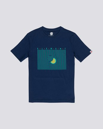 Odom - Short Sleeve T-Shirt for Boys  S2SSB9ELP0