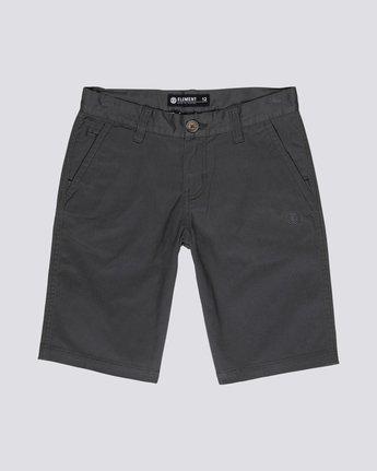 Howland Classic - Shorts for Boys  S2WKA1ELP0