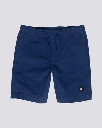"Vacation 19"" - Shorts for Boys  S2WKA2ELP0"