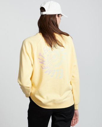Modern - Sweatshirt for Women  S3CRA2ELP0