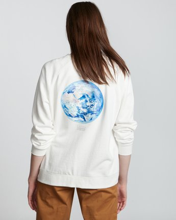 Nat Geo - Sweatshirt for Women  S3CRA4ELP0
