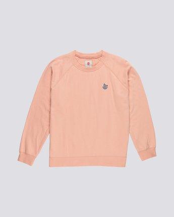 Branded - Sweatshirt for Women  S3CRA5ELP0