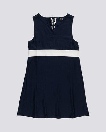 Somewhere - A-Line Dress for Women  S3DRA6ELP0