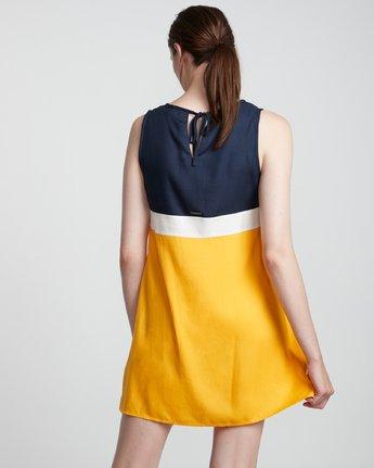 2 Somewhere - A-Line Dress for Women  S3DRA6ELP0 Element