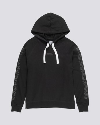 Branded - Hoodie for Women  S3HOA5ELP0