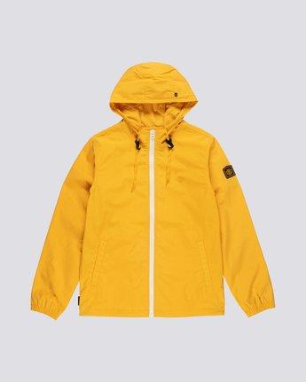 Home Free - Water-Resistant Jacket for Women  S3JKA2ELP0