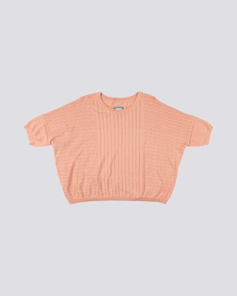 Memories - Jumper for Women  S3JPA1ELP0