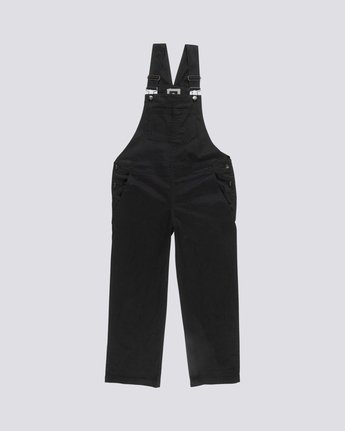 Good Dayz - Dungarees for Women  S3PTA4ELP0