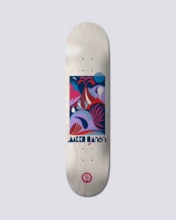 "8.38"" Lagunak Jaakko - Skate Decks  S4DCD2ELP0"