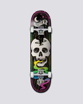 "7.75"" Skull Trip - Skateboard  S4DCE6ELP0"