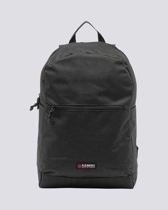Vast 20L - Backpack for Men  S5BPA2ELP0