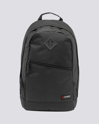 Camden 21L - Backpack for Men  S5BPA3ELP0