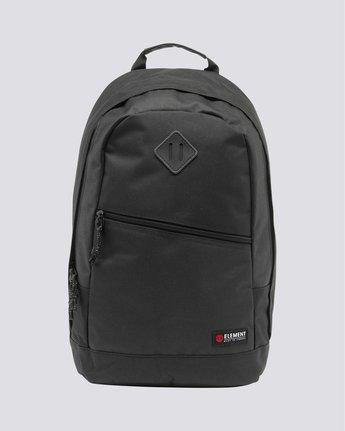 Camden 21L - Backpack for Men  S5BPA3ELP0