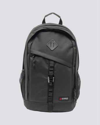Cypress 26L - Backpack for Men  S5BPA4ELP0