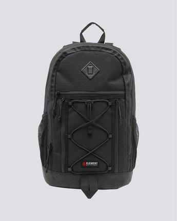 Cypress Outward 26L - Backpack for Men  S5BPA5ELP0