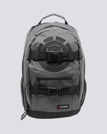 Mohave 30L - Backpack for Men  S5BPA7ELP0