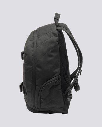 3 Mohave 30L - Rucksack für Herren Schwarz S5BPA7ELP0 Element