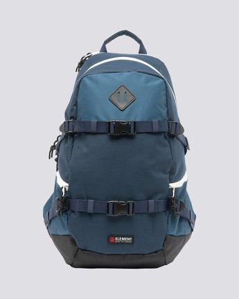 Jaywalker 30L - Backpack for Men  S5BPA9ELP0