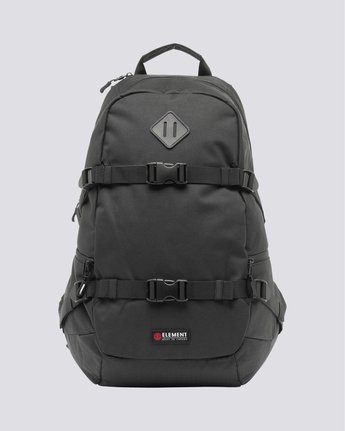 Jaywalker 30L - Backpack for Men  S5BPA9ELP0
