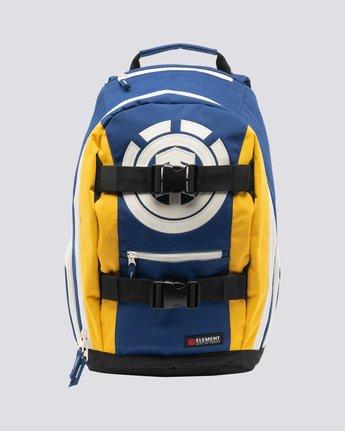 Mohave 30L - Backpack for Men  S5BPB5ELP0